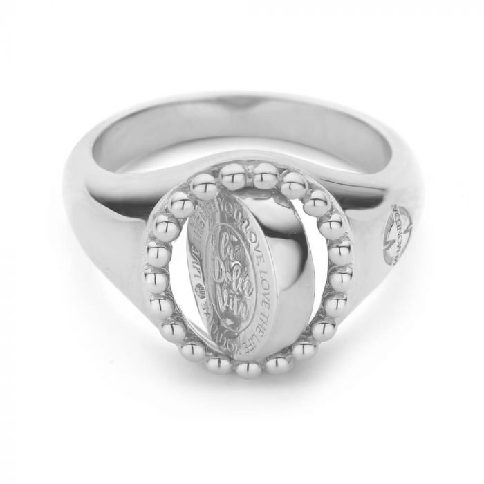 MM Vintage Ring Soho