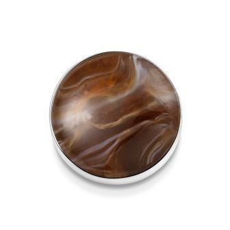 MARBLE XS BROWN