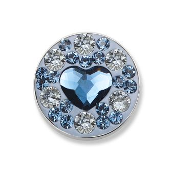 CORAZON XS ICE BLUE