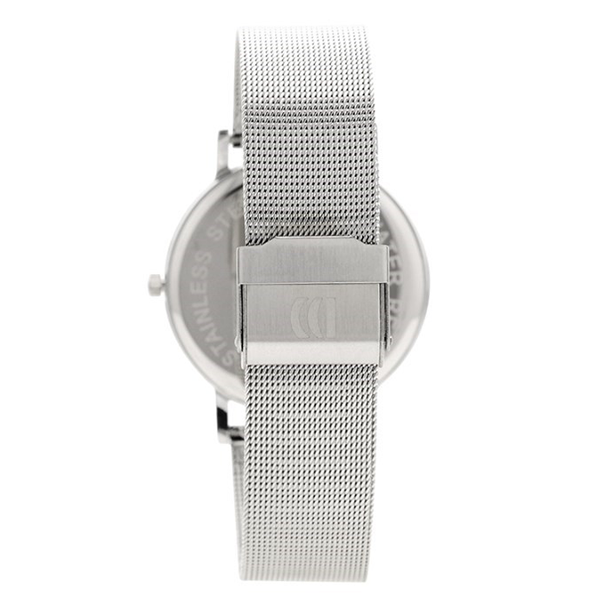 Danish Design horloge, IQ62Q1235
