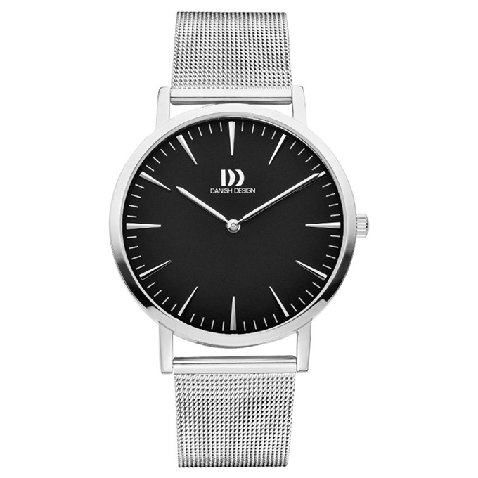 Danish Design herenhorloge, IQ63Q1235