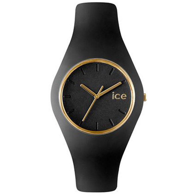 Ice-Watch medium, Ice Glam