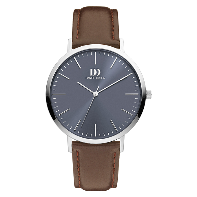 Danish Design herenhorloge, IQ22Q1159