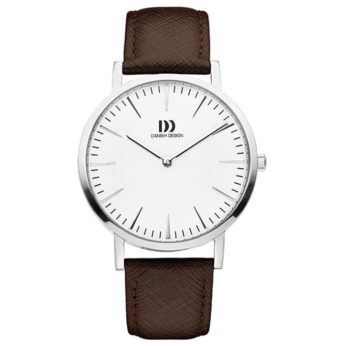 Danish Design herenhorloge, IQ12Q1235