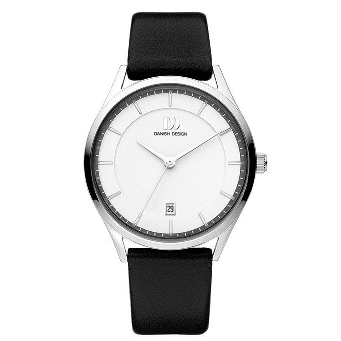 Danish Design herenhorloge, IQ12Q1214