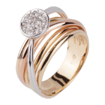 Ring - Reed Collectie