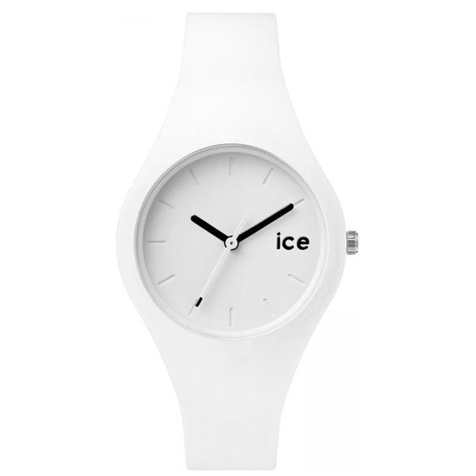 Ice-Watch medium, Ice Ola