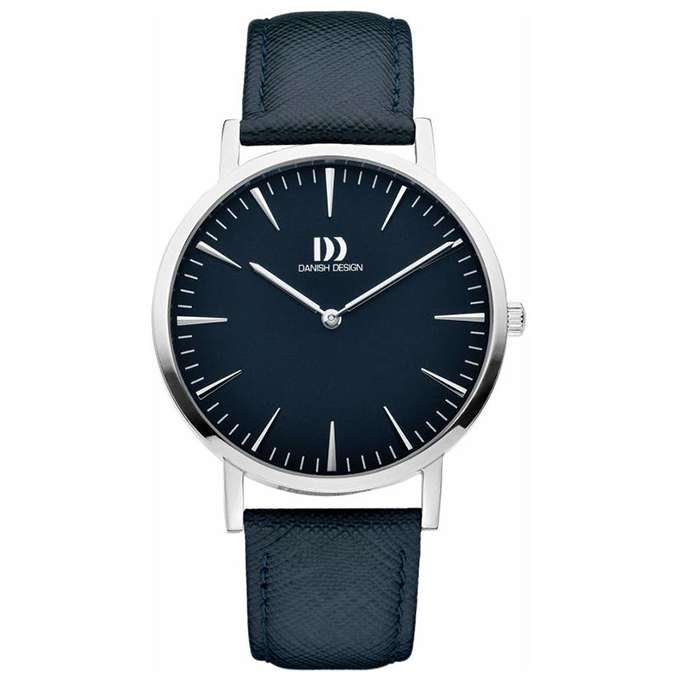 Danish Design herenhorloge, IQ22Q1235