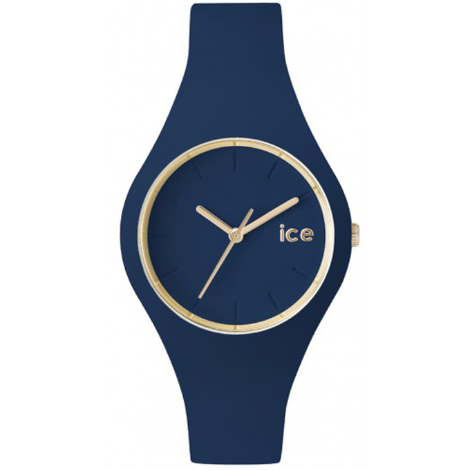 Ice-Watch medium, Glam Forest
