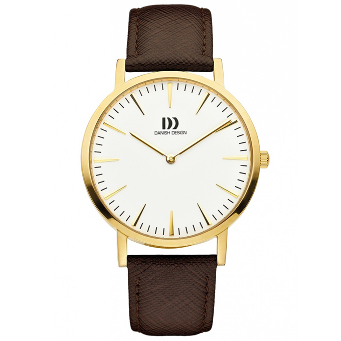 Danish Design herenhorloge, IQ15Q1235