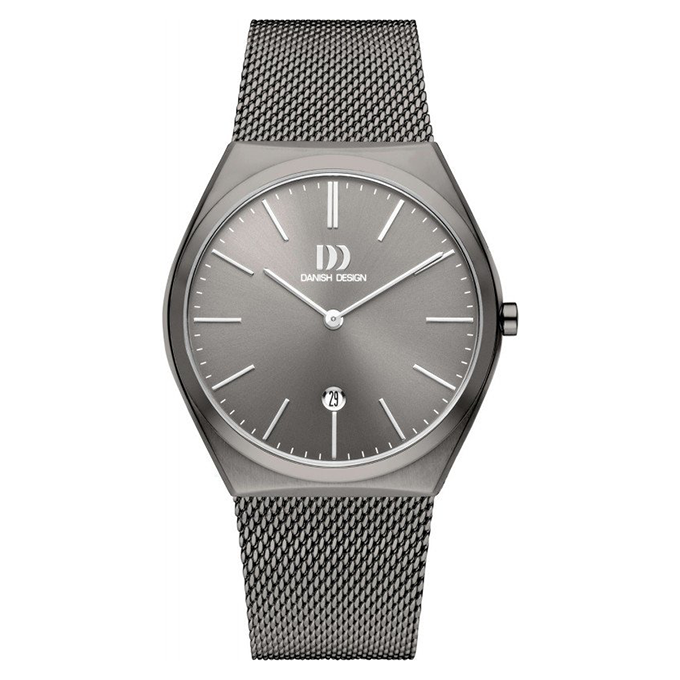 Danish Design horloge, IQ66Q1236