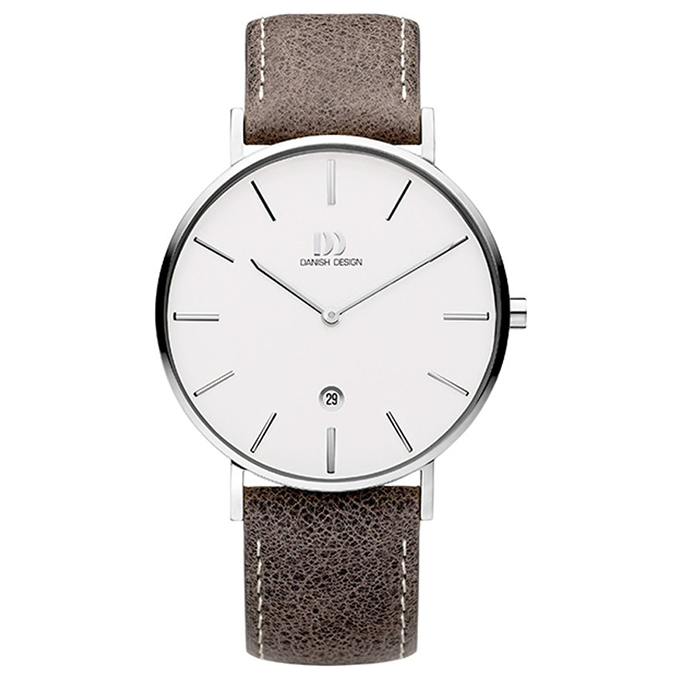 Danish Design herenhorloge, IQ12Q1231