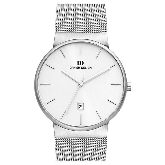 Danish Design herenhorloge, IQ62Q971
