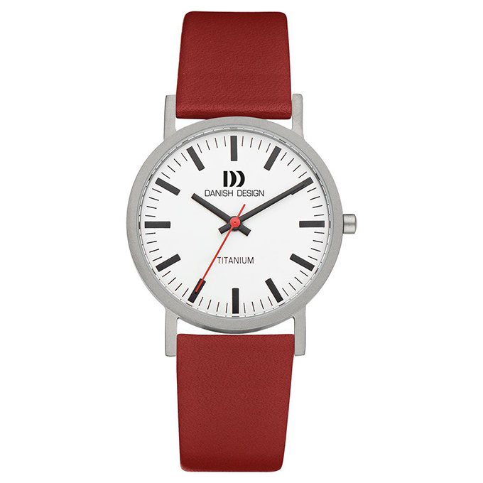 Danish Design horloge, IQ19Q199
