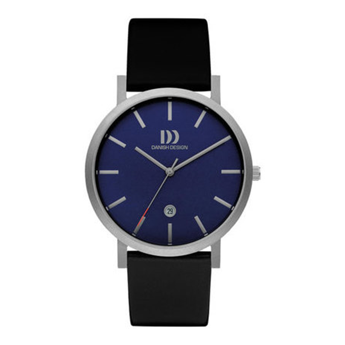 Danish Design herenhorloge, IQ22Q1108