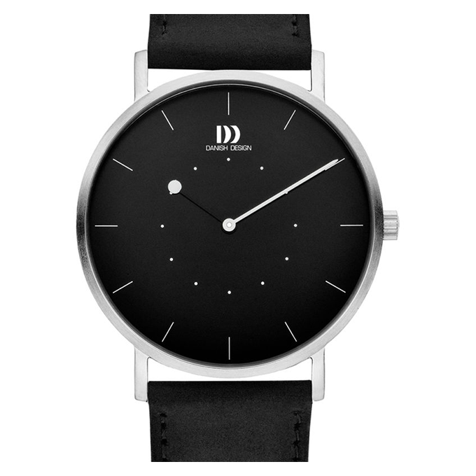 Danish Design herenhorloge, IQ13Q1241