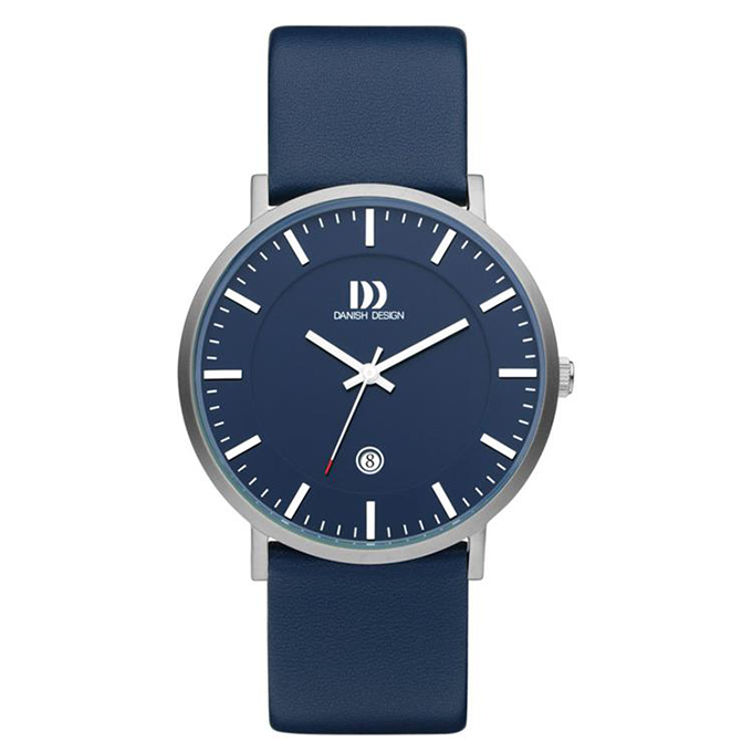 Danish Design herenhorloge, IQ22Q1157