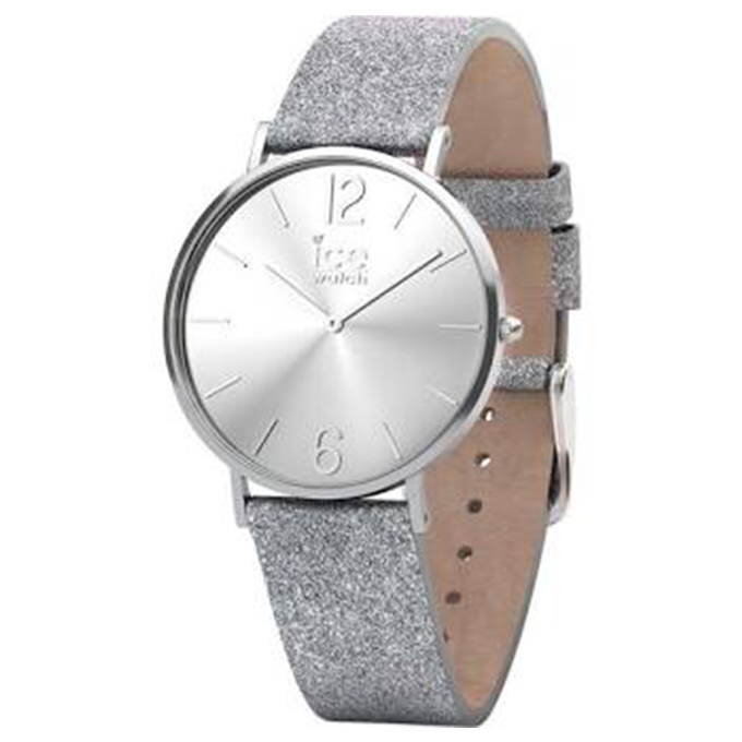 Ice-Watch small, Ice City Sparkling