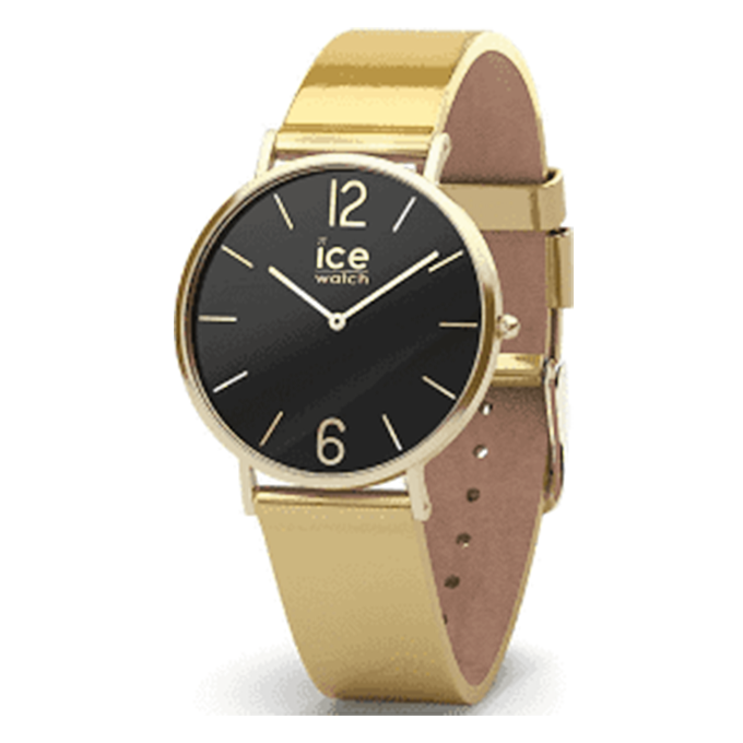 Ice-Watch extra small, Ice City Sparkling