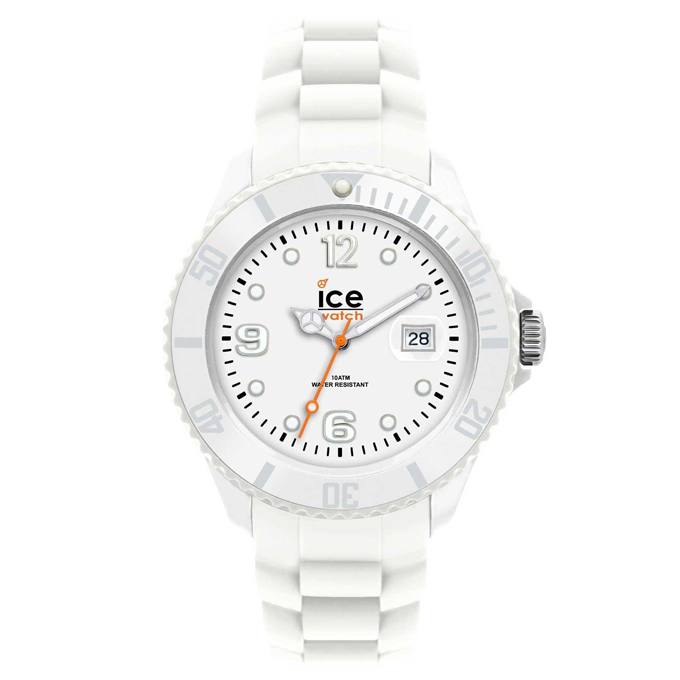Ice-Watch small, Ice Forever