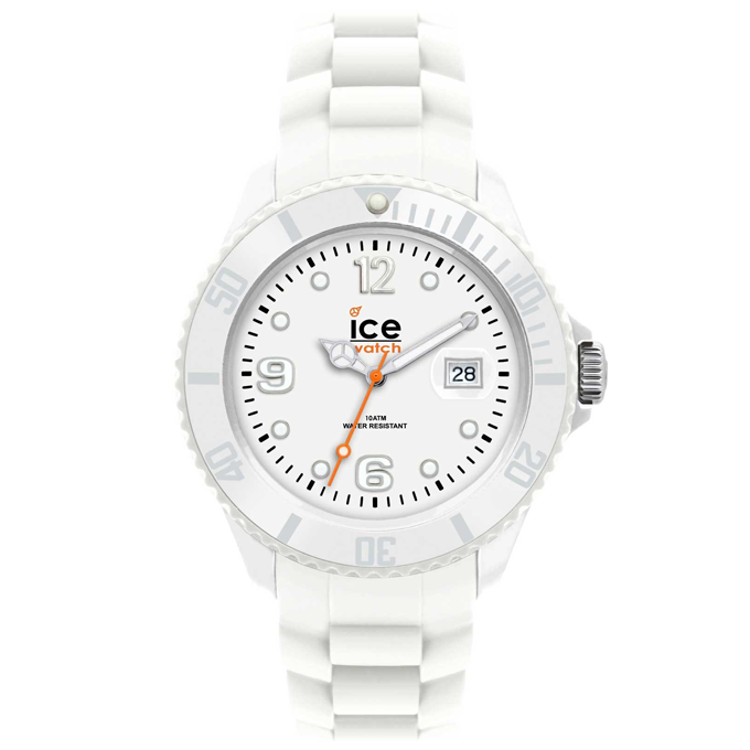 Ice-Watch big, Ice Forever