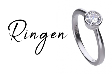 Ringen Diamonfire