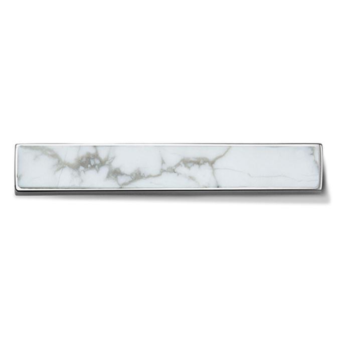 Bar - Natural beauty marble - Natural