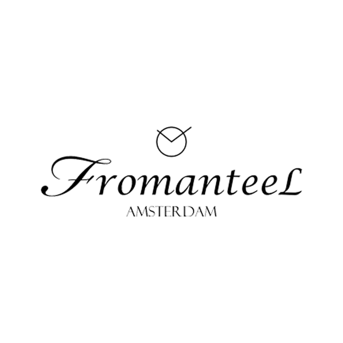 Fromanteel